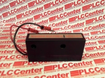 WARNER ELECTRIC MCS-0604