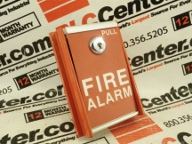 FIRE CONTROL 1100-0632