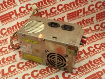 SENSTRON TECHNOLOGIES SBM-4150