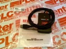 RF IDEAS RDR-6081AK0