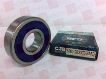 CJB 6305-2RS-C3/EMQ