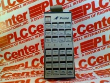 PRIME SYSTEMS 460C