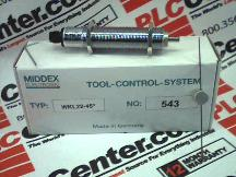 MIDDEX ELECTRONIC 9030