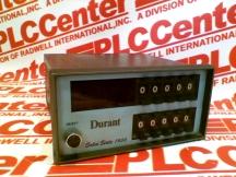 DURANT 51900-400