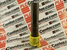 CLEMCO SFR-8-04734