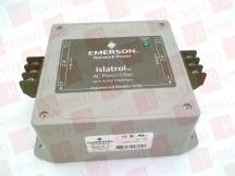 ISLATROL IC-107
