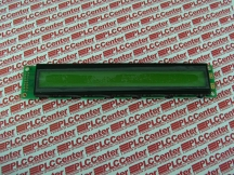 HANTRONIX HDM40216L4LCWF