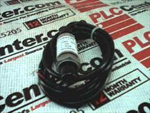OMEGADYNE PX309-200GI