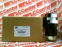 MARCH MANUFACTURING CO AC-3CP-MD