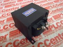 COIL TRAN INC 05P58-0210
