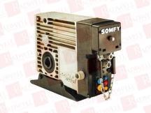 SOMFY SC-100/30