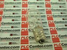 MICRO LAMP 10S6-250V