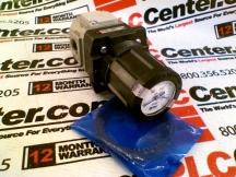 SMC ARG30-N03G1H-Z