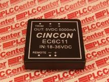 CINCON EC6C11