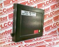 CXR 5910-01