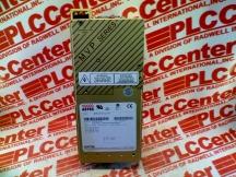 ASTEC AMERICA 73-560-0588