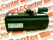 BAUMULLER DSD-045-M64U45-5