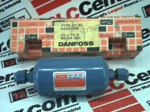 DANFOSS DS-082