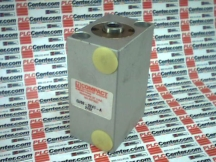 COMPACT AUTOMATION PRODUCTS QJ98-3241-A