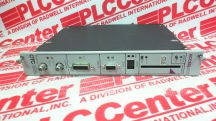 PARKER AUTOMATION ATM-4505-1