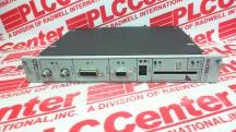 CTC CORPORATION ATM-4505-1