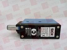 SICK OPTIC ELECTRONIC NT6-43218-S32