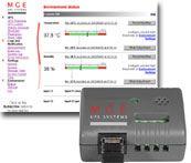 MGE UPS 66846
