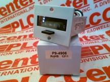 REDINGTON P9-4906