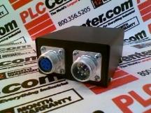PPT VISION 661-0302