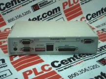 CYBEX 500-130-009