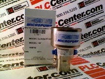 MICROPUMP GJ-N25.FF1SAP4