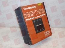 VEE ARC 7030WS-DS21