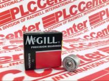 MCGILL CYR-3/4-S-CR