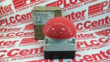 MOELLER ELECTRIC FAKRTKC11I