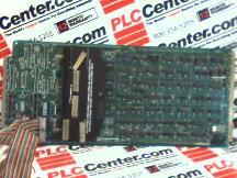 COMPUTER AUTOMATION 73-53701-02E-4