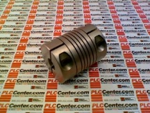 HELICAL HCR125-20-12