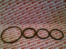 AMOT CONTROLS 10429X001
