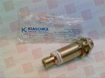 KLASCHKA IAD-18MG70M8-1S1A