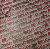 DETROIT STOKER 1450-1214600252