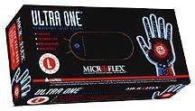 MICROFLEX UL315L