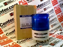 PATLITE PS-24-B