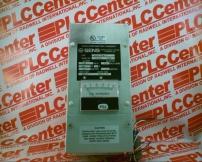 SENS LC125002
