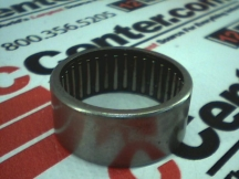 SCHAEFFLER GROUP HK4020
