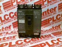 FUJI ELECTRIC BU-ECA3070