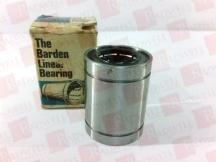 BARDEN BEARING L-12MM
