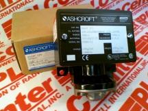 ASHCROFT B424T-XFS200PSI