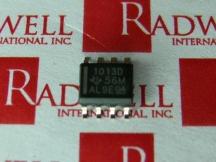 TI SEMICONDUCTOR IC1013DD