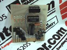 IMLEC C-111