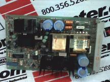 POWER CONTROL SYSTEM SDS50-1