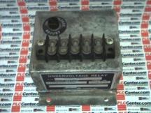 WILMAR ELECTRONICS 400-24X